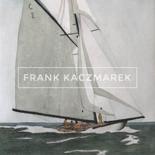 artists_Frank_Kaczmarek