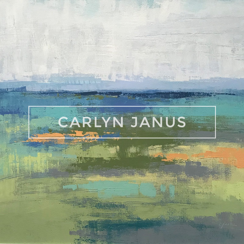 artists_carlyn_janus