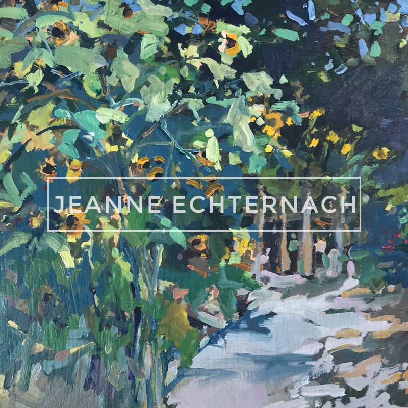 artists_jeanne_echternach