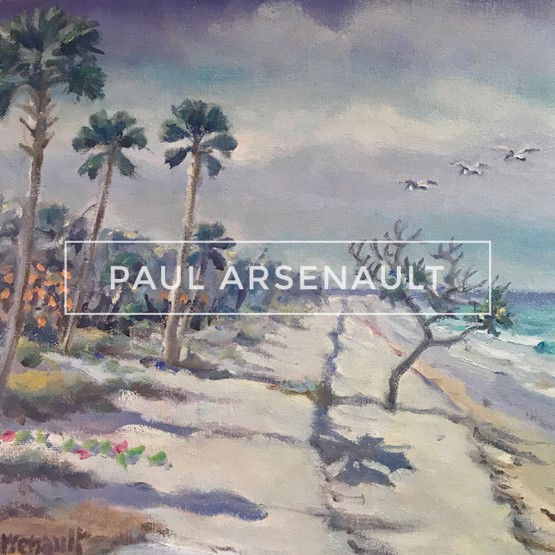artists_paul_arsenault